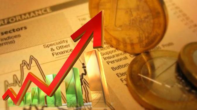 Perekonomian Sirkular Sumbang Rp 642 Triliun kepada PDB