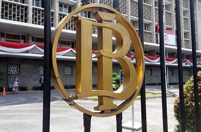 Bank Indonesia Catat Transaksi Belanja Online Melonjak 63,4 Persen