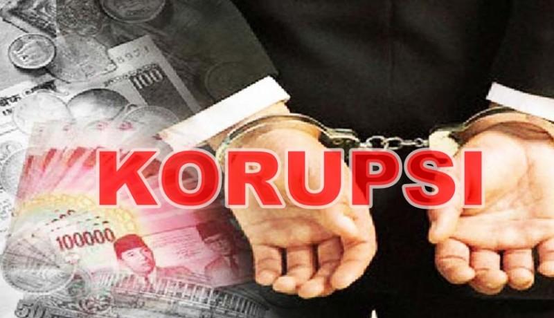 Kemhan Dukung Pengusutan Kasus Korupsi Asabri