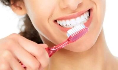 Abai Pada Kebersihan Mulut Tingkatkan Risiko Terkena Penyakit Serius