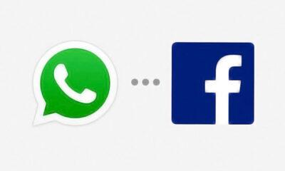 WhatsApp Akan Membagikan Data Penggunanya ke Facebook