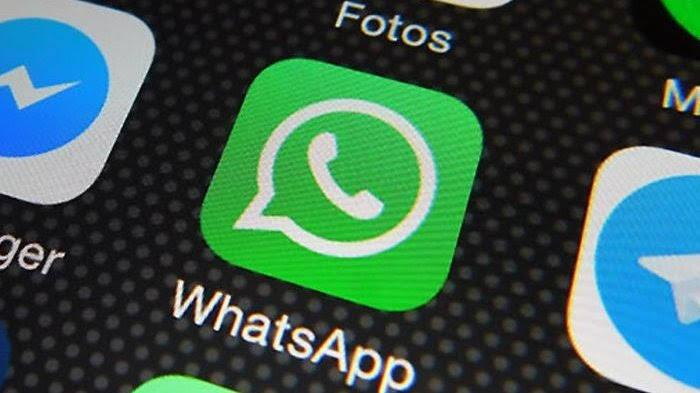 Pakar Sebut WhatsApp Beritikad Baik
