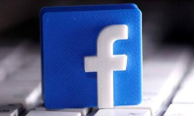Kembangkan AI, Facebook Makin Ramah untuk Tunanetra