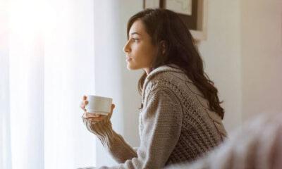 Sedang Menstruasi? Kurangi Minum Kopi Untuk Hindari Efek Ini