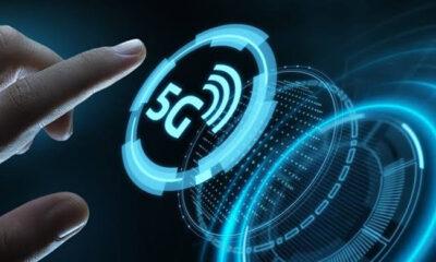 Lelang Frekuensi 5G Dibatalkan