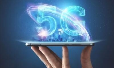 Hasil Lelang Dibatalkan, Kominfo Akan Lelang Lagi Spektrum Untuk 5G