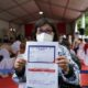 Vaksinasi untuk Guru, P2G: Pemerintah Harus Segera Sosialisasikan