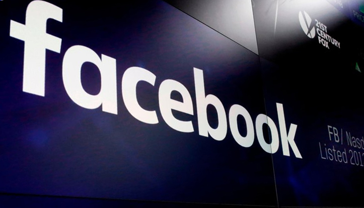 Upaya Facebook Atasi Penyebaran Disinformasi