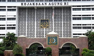 Terkait Kasus Asabri, Kejagung Periksa Tan Kiang dan 5 Saksi Lain