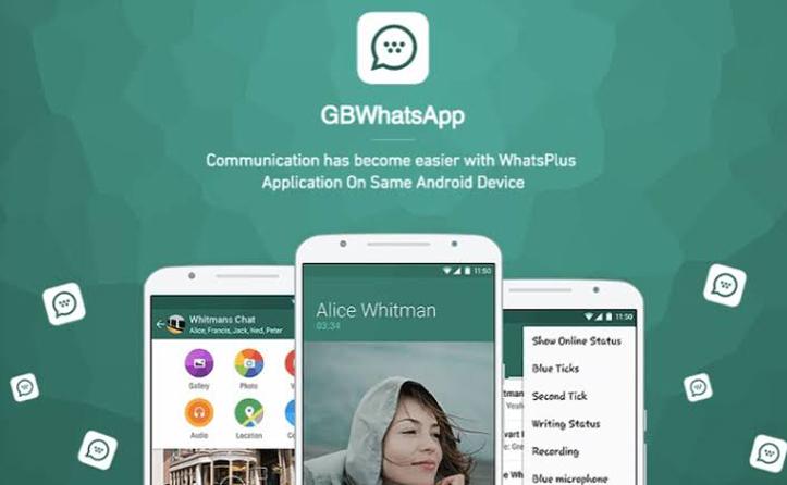 Bukan Tanggung Jawab WhatsApp Inc. Kalau WA GB Bermasalah