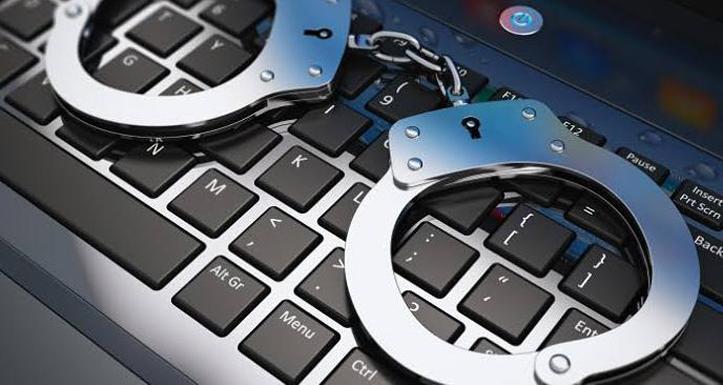 Karena Multitafsir, SAFEnet Tegaskan UU ITE Harus Direvisi