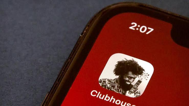 Hati-hati, Ada Undangan Palsu Clubhouse yang Berbahaya