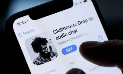 Clubhouse Versi Android Segera Dirilis