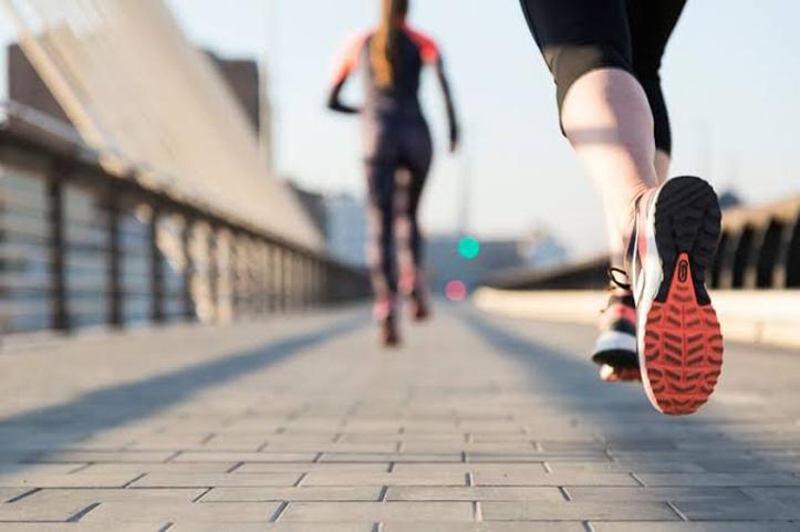 Bukan Bikin Cepat Kurus, Berlebihan Olahraga Kardio Justru Bahaya