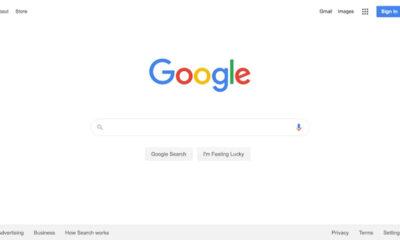 Tren Pencarian di Google Sepanjang 2020