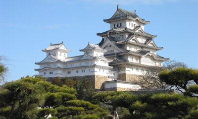 9 Prefektur di Jepang Minta Status Darurat Dicabut