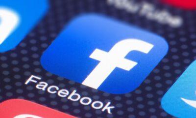Facebook Akan Membuka Blokirnya di Australia