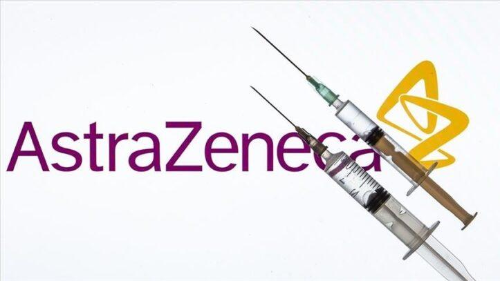 Petugas Kesehatan dari Seluruh Dunia Tetap Mendukung Vaksin AstraZeneca