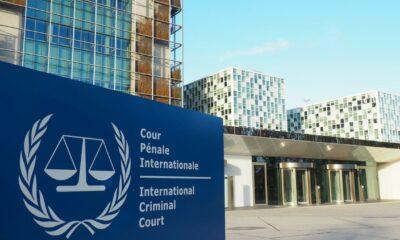ICC akan Melakukan Investigasi Kejahatan Perang di Palestina