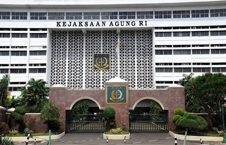 Dugaan Korupsi Rp 79,4 M di Bekraf, CERI: Kami Harap Kejagung Serius