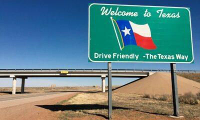 Texas Menuai Kritik Atas Pencabutan Kewajiban Memakai Masker