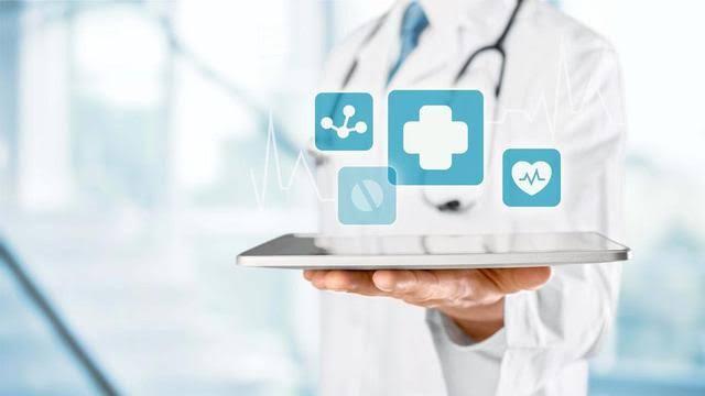 Integrasi Infokom-Kesehatan Dukung Pemerataan Kesehatan Bagi Masyarakat