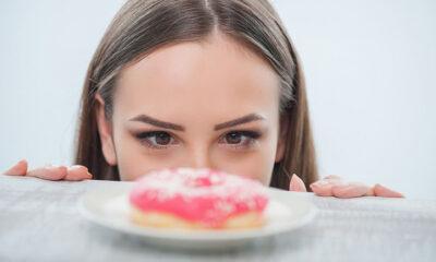 Bukan Cuma Karena Butuh Makan, Ini Penyebab Kamu Lapar