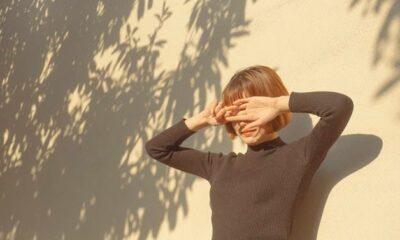 Jarang Terpapar Sinar Matahari, Ini Tanda Kekurangan Vitamin D