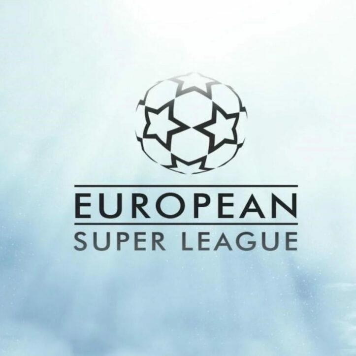 Pro Kontra Liga European Super League
