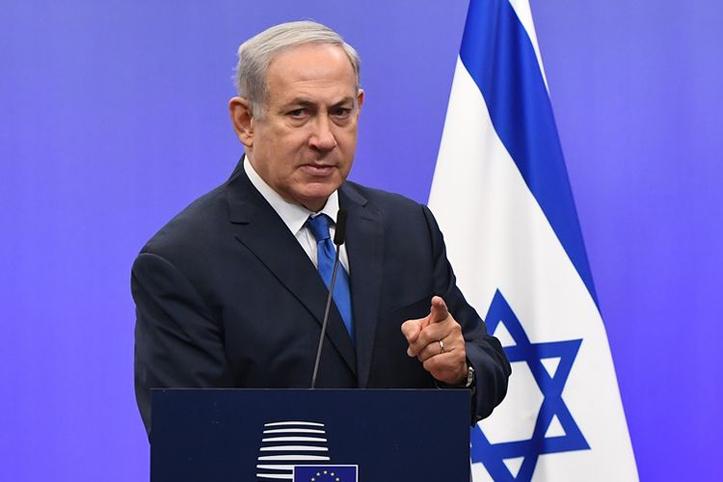 Israel Tidak Akan Kooperatif dengan ICC