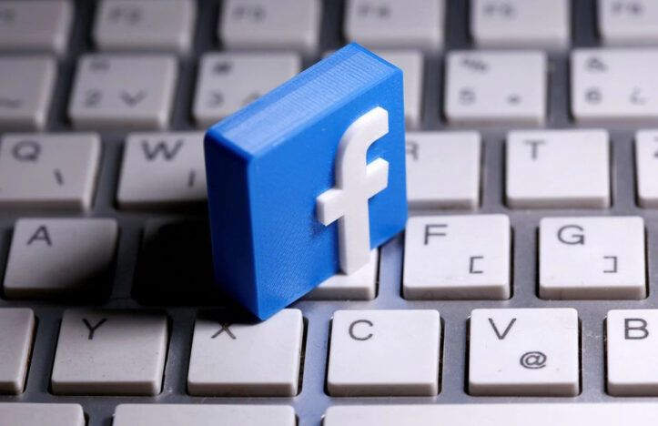 Facebook Gelontorkan 5 Juta Dollar untuk Jurnalis Independen