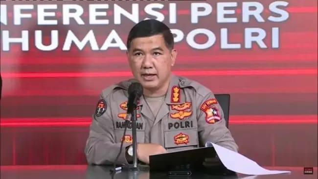 TNI-Polri Tingkatkan Pengamanan Objek Vital Usai Aksi Pembakaran Helikopter Oleh KKB