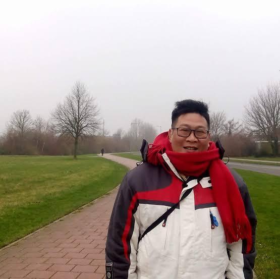 Polri Dalami Status Kewarganegaraan Jozeph Paul Zhang