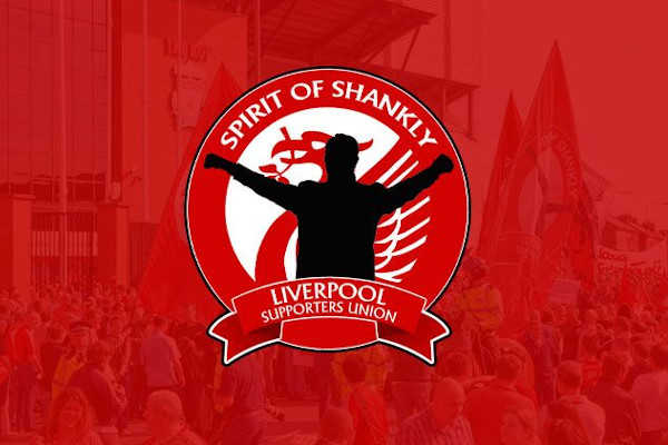 Liverpool Akan Adakan Diskusi Terbuka Dengan Fansnya