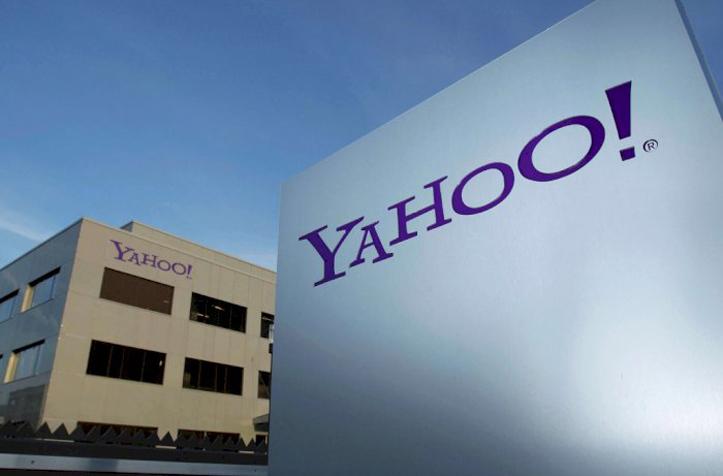 Yahoo Answers Ditutup Selamanya per 4 MeiYahoo Answers Ditutup Selamanya per 4 Mei