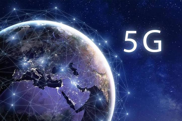 Keharusan Pemerintah Fasilitasi Operator Dalam Penggelaran 5G