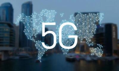 Kerabat XL Axiata Segera Merger Untuk Wujudkan 5G
