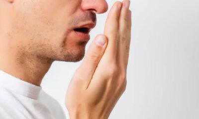 Trik Mencegah Bau Mulut Selama Berpuasa