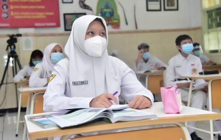 Mulai 19 April 2021 Kota Malang Serentak Gelar PTMT