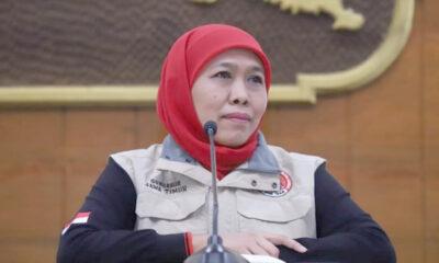 Kontrak Kerja Habis, 14 Ribu TKI Pulang ke Jatim Jelang Lebaran
