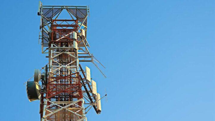 Pemenang Lelang Harus Optimalkan Frekuensi 2,3 GHz