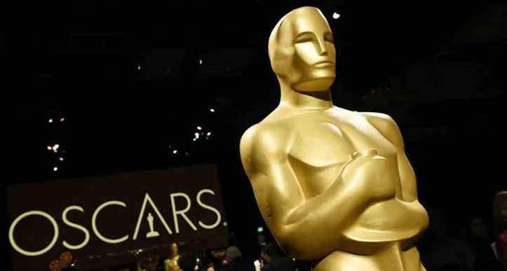 Piala Oscar 2021 Jadi Modus Pelaku Kejahatan Siber