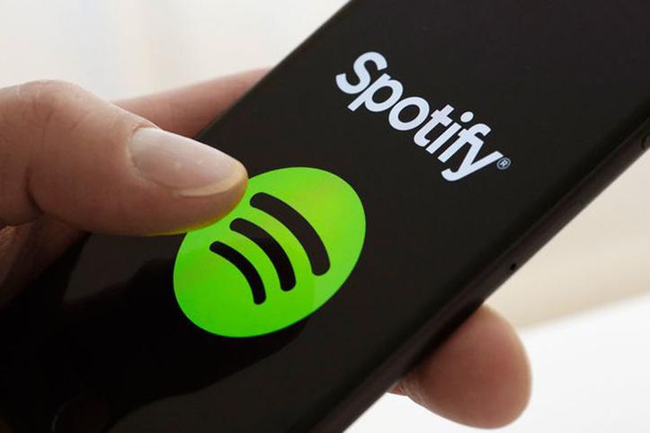 Merugi, Spotify Naikkan Harga Langganan