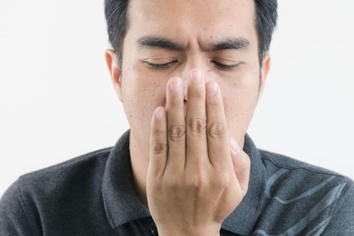 Cegah Mulut Kering dan Bau Saat Puasa dengan Tips Ini