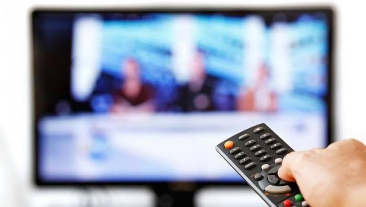 Meski Kalah Multipleksing, Stasiun TV Bakal Tetap Bisa Siaran