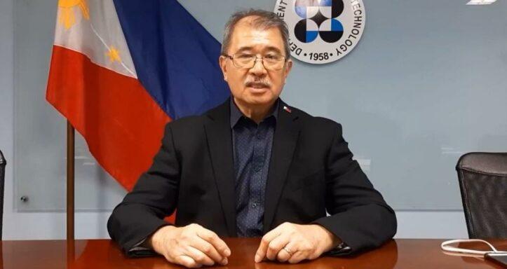 Filipina Menguji Klinis Obat-Obatan Covid-19