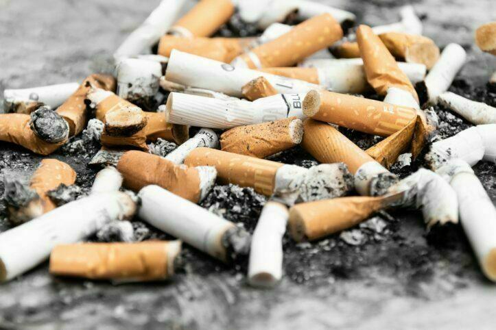 Selandia Baru Akan Larang Merokok di Negaranya