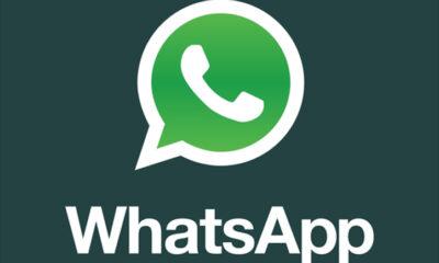 Tolak Pembaruan WhatsApp, Ini Fitur yang Hilang