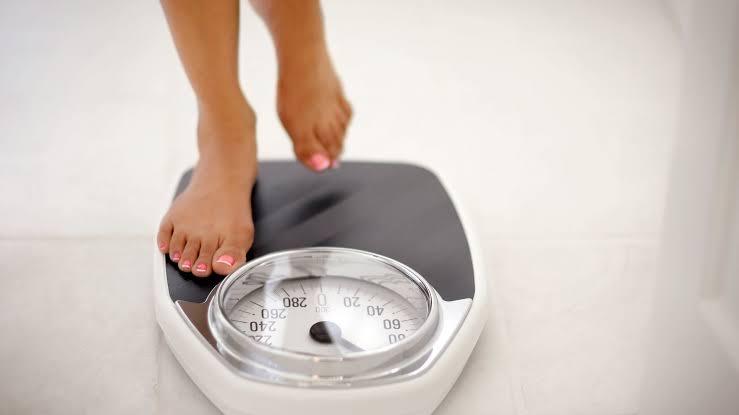 Ingin Naikkan Berat Badan Tapi Harus Puasa? Perhatikan Hal-Hal Ini