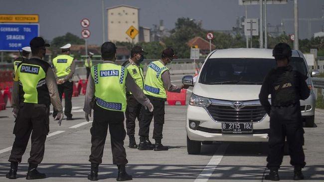 Nekat Mudik ke Surabaya Bayar Biaya Karantina Rp300 Ribu Perhari